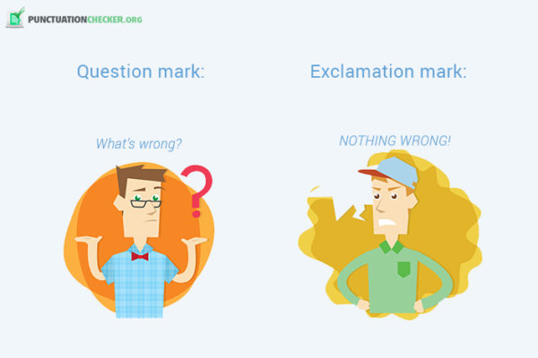 funny punctuation mistakes online